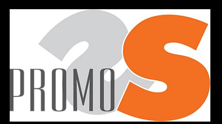 Promo-S
